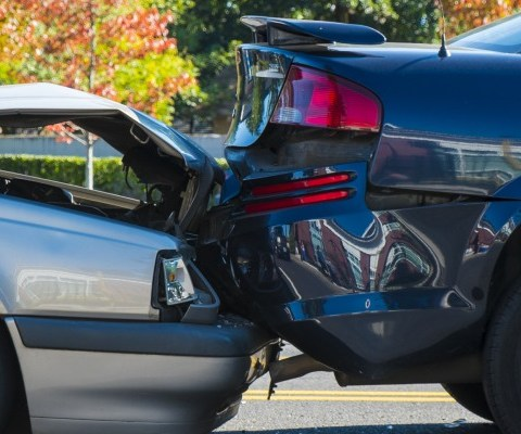 7 things you never knew impacted your car insurance