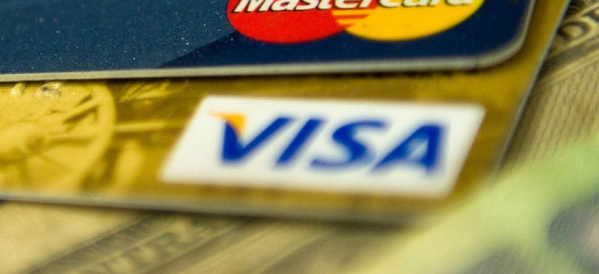 Are cash back credit cards worth it?