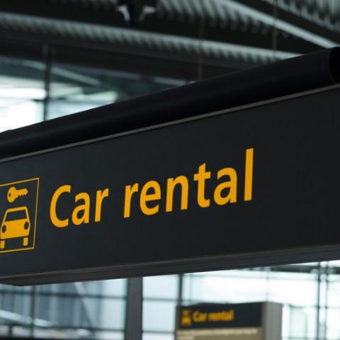 Car Rentals Archives Clark Howard