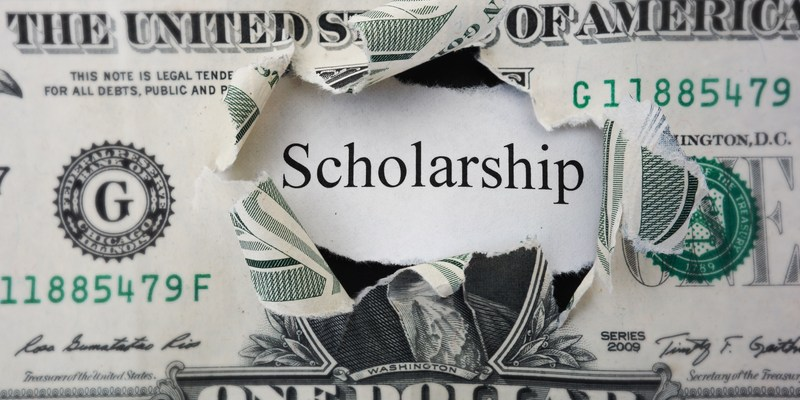 high five scholarship website