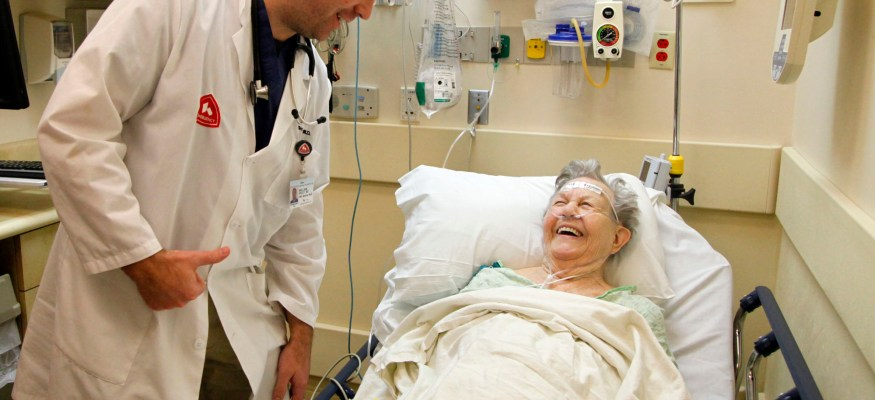 Faith-based health care: A viable alternative to traditional health insurance?