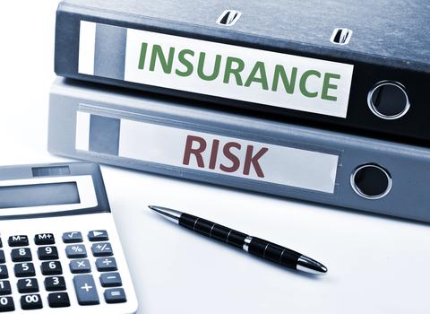 Report: Wells Fargo sticks homeowner with costlier flood insurance