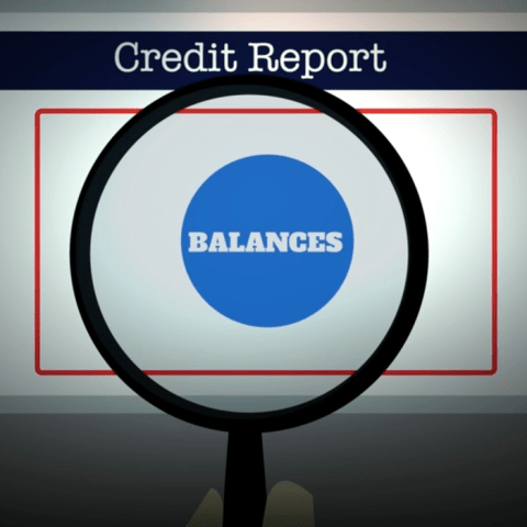 Best ways to improve your credit score