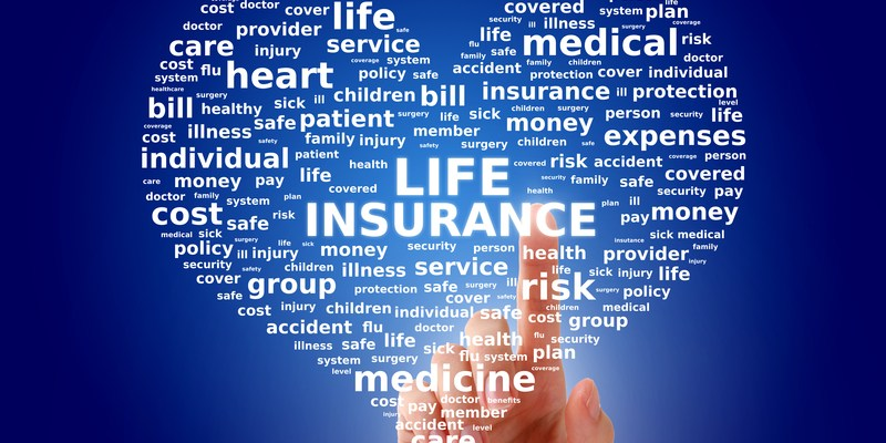 Is getting life insurance through your employer good enough?