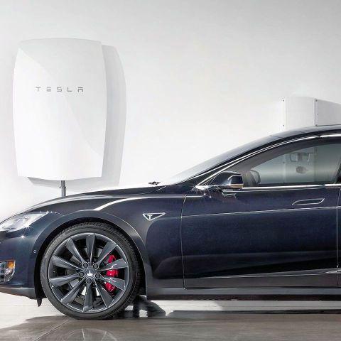 Tesla readies autopilot upgrade that relies heavily on radar