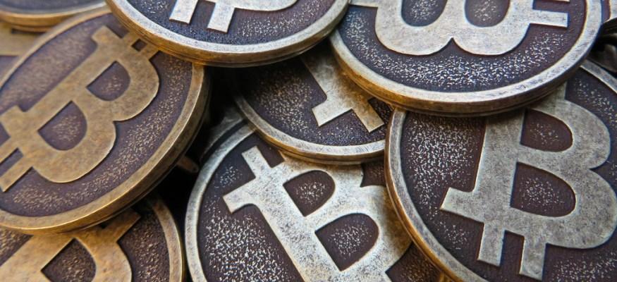 Bitcoin as an alternative payment method