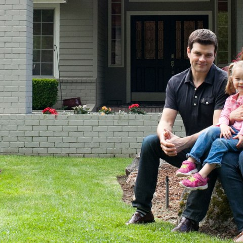 Owner's title insurance: What is it and when do you need it?