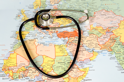 How to decide if medical tourism is a viable option for you