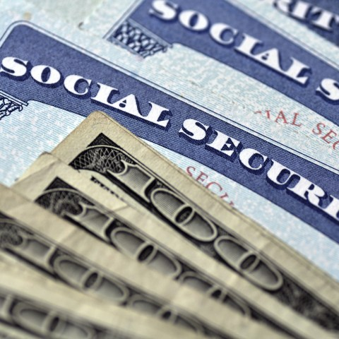 How to protect your Social Security number after a hack