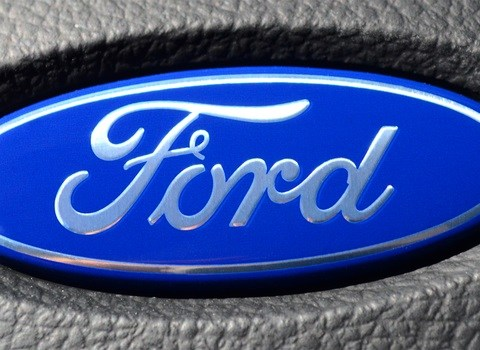 Ford is moving small car production from US to Mexico