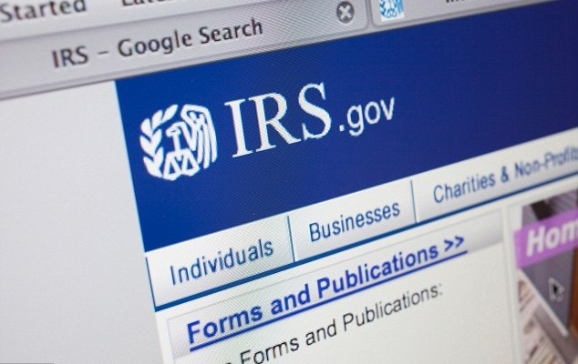The IRS is hiring debt collectors: Here's what you need to know!