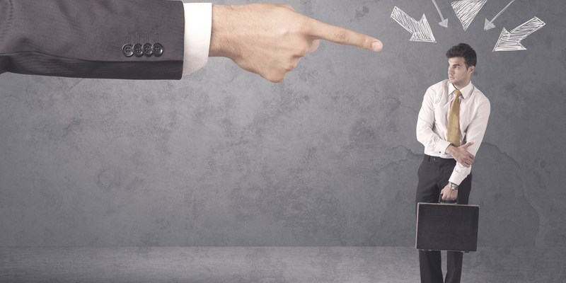 How to fight with your boss without losing your job
