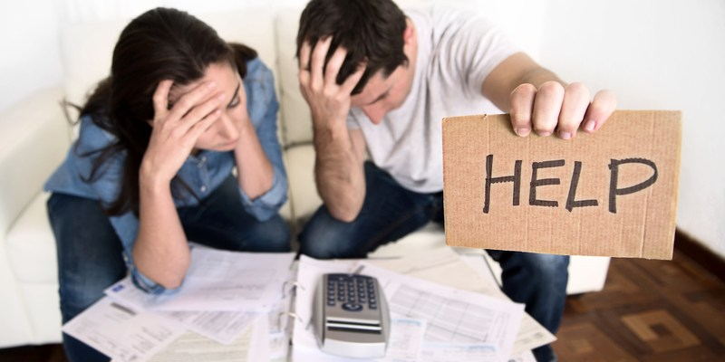 Refinancing vs. consolidating your consumer debt: Which is better?