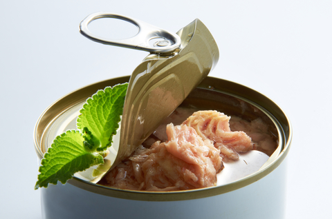 Aldi gets netted in tuna trademark infringement case