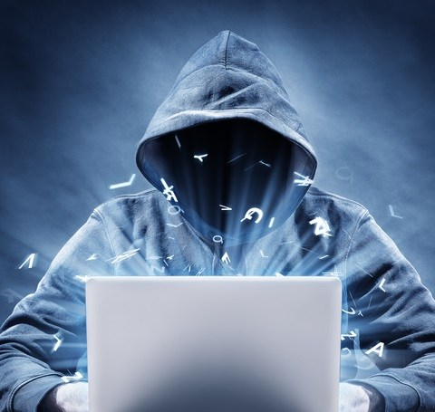 How to tell if you've been hacked (and what to do about it)