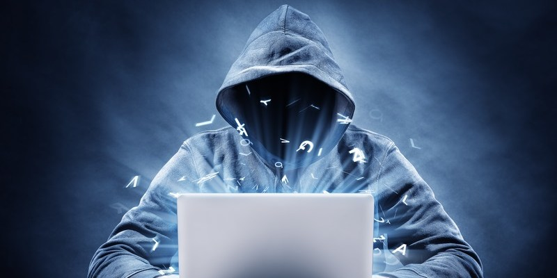 How to tell if you've been hacked (and what to do about it) - Clark