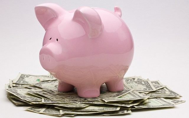 4 easy ways people with limited or low income can save for retirement