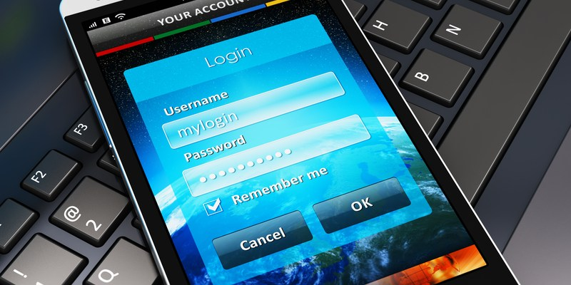 Hackers may have access to your mobile banking app without you having a clue