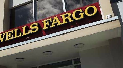 Wells Fargo loses Better Business Bureau accreditation