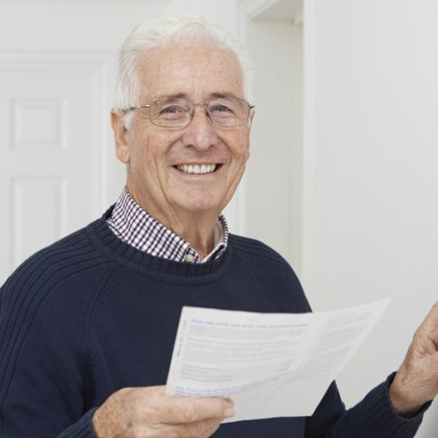 Should you use budget billing for your utilities?