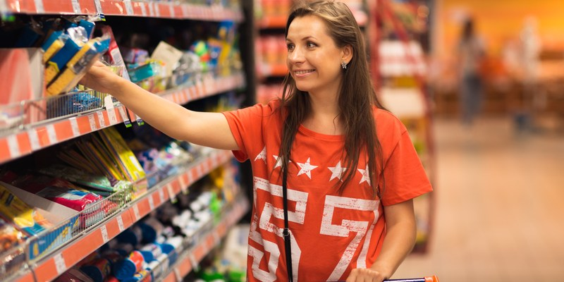 44 most popular store brand foods of 2016