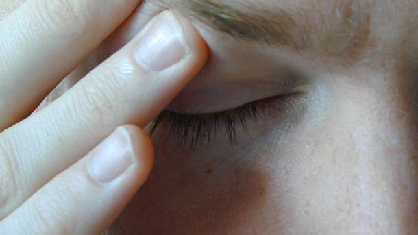 Could gut bacteria be triggers for migraines?
