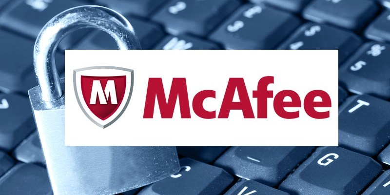 Check your mailbox for McAfee settlement money!