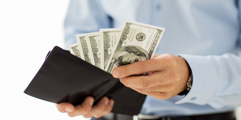 13 jobs with the biggest pay raises