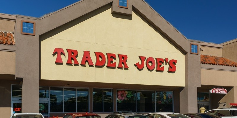 7 ways to save money at Trader Joe's