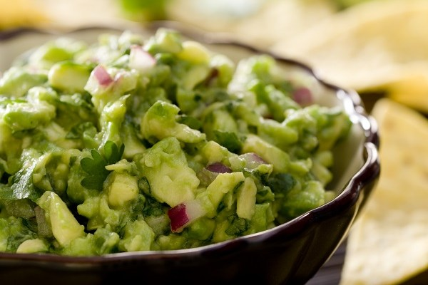 Hold the guacamole: Nationwide avocado shortage drives up prices