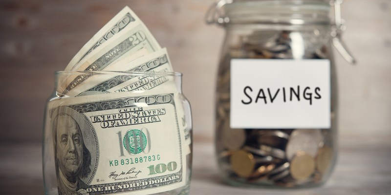 The smartest financial decision you will ever make