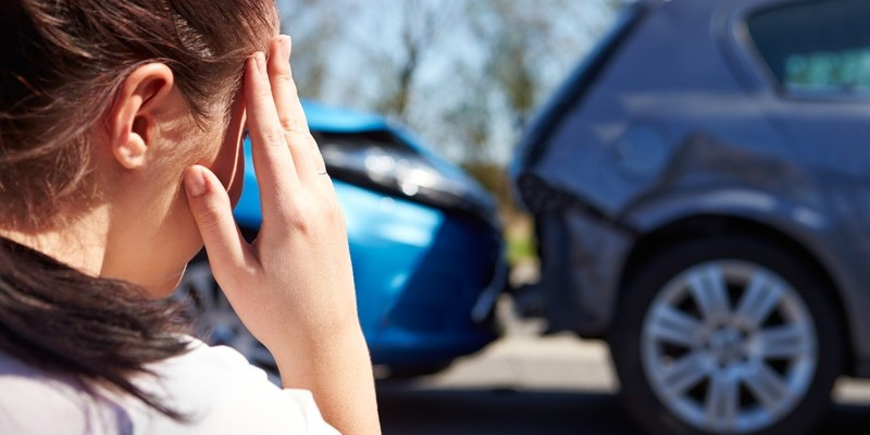 Drivers with DUIs may pay less for auto insurance than you