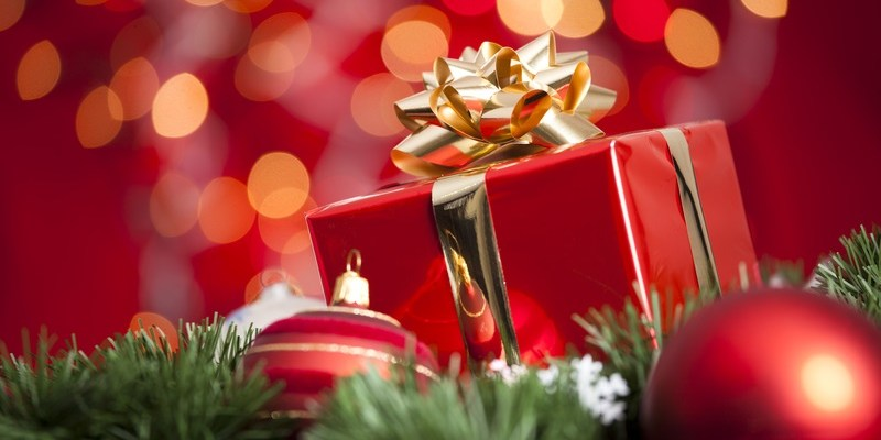 73% of Americans don't want to receive this Christmas gift