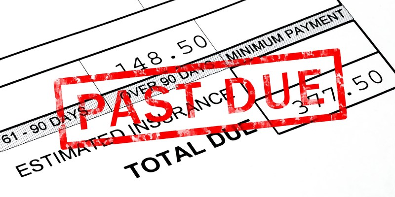 5 benefits of changing your bills' due dates