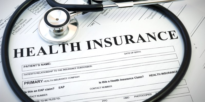 How to find the best Obamacare plan for your budget