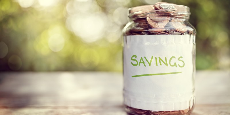 Craziest things I've done to save money
