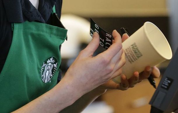 Starbucks pushes through another price hike