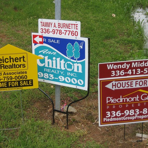 4 things homebuyers worried about a housing bubble should consider