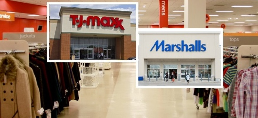 T J  Maxx and Marshalls to honor overtime pay rules despite