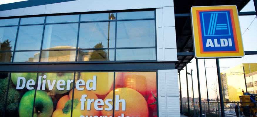 27 health food items you have to try at Aldi - Clark Howard
