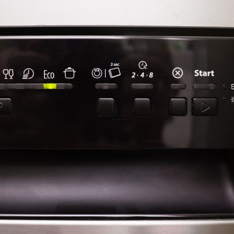 2 hidden dangers of your dishwasher—and 1 way to save water, money and time!