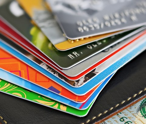 Credit card balances hurting your credit score? Here are 3 quick fixes