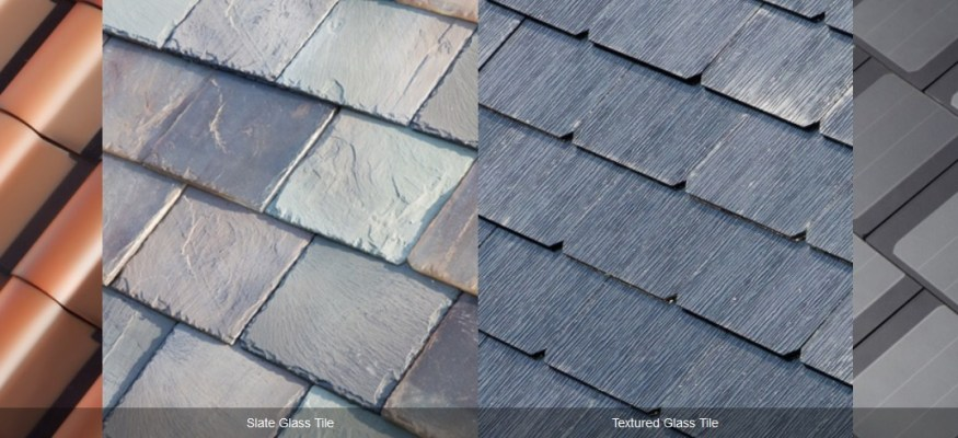 Tesla set to begin production on solar shingles