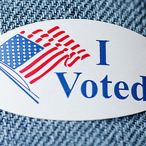 Don't miss out on these Election Day deals & freebies!