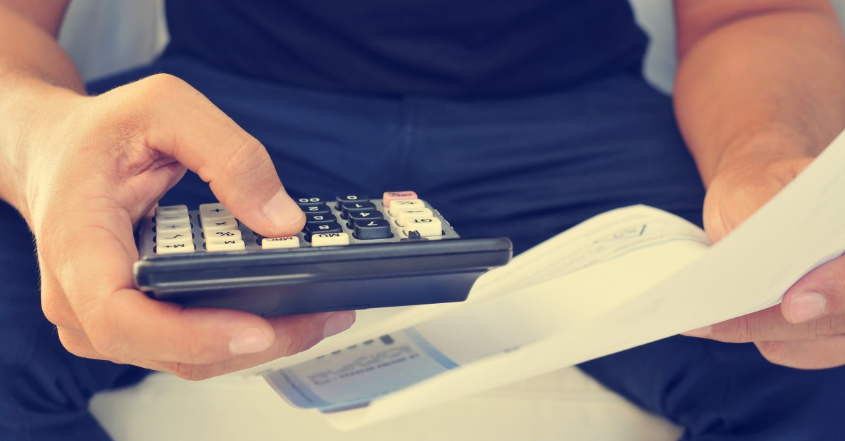 4 Ways to Budget With Inconsistent Income
