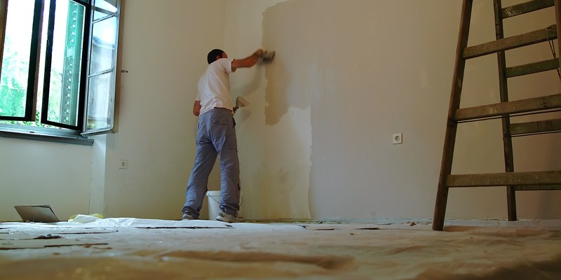 These 4 paint colors can increase the value of your home