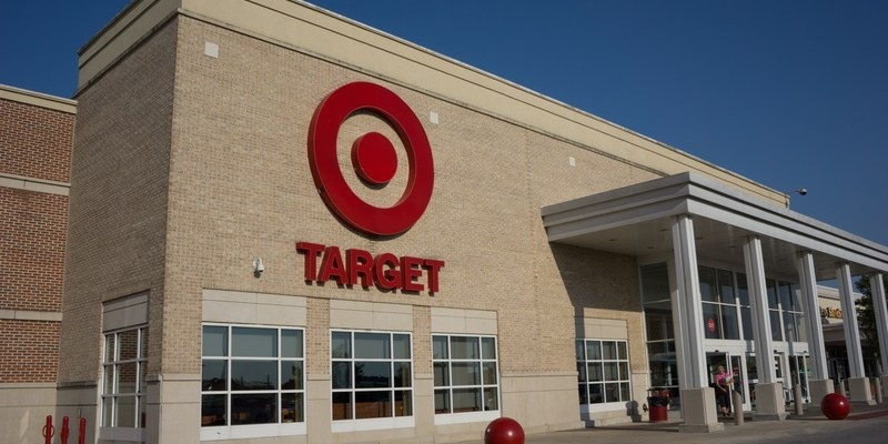 Target's Cyber Monday sale: 15% off nearly everything online and in stores