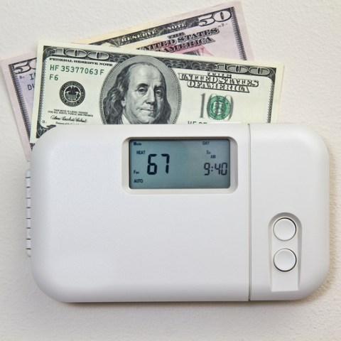 8 money-saving tips for renters