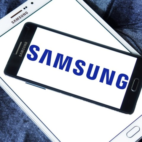 New report: Another type of Samsung phone is exploding