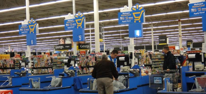 9 more things you shouldn't buy at Walmart